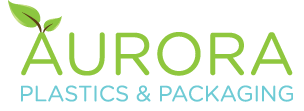 Aurora Plastics & Packaging